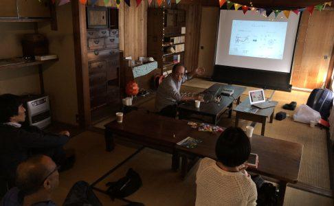 【イベント報告】「ハードル低い系AI勉強会」をハードル低めに開催!